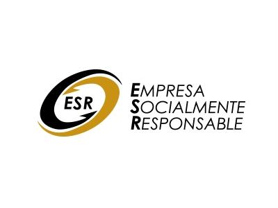 dynamica empresa socialmente responsable - responsabilidad social de la empresa - inversión socialmente responsable en el fondo de pensiones y viceversa stakeholders empresa fondo de pensiones.